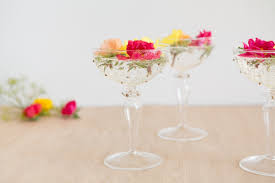 martini champagne rose rose martini cocktail recipe rip u0026 tan