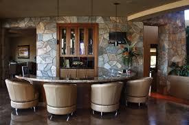 Home Bar Interior by Best Living Room Bars Contemporary House Design Interior