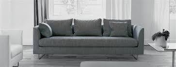 balance sofa designers guild - Designers Guild Sofa