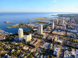 Luxury Homes St Petersburg Fl by Florida Rentals In A Mobile Home For Your Vacations With Iha