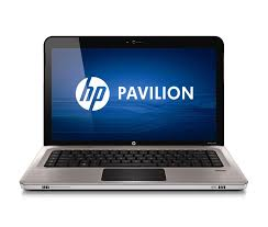 amazon black friday computer black friday laptop hp pavilion dv6 3013nr laptop for 524 99 at