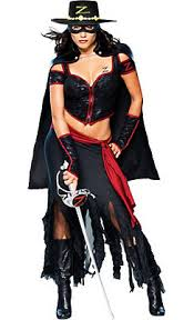 Halloween Costume Womens Halloween Costumes Women Costumes Ideas Party