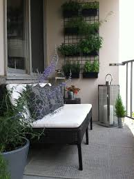 Vertical Garden For Balcony - vertical garden garden balcony champsbahrain com