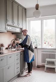 sara u0027s fabulous u0027funkis u0027 house in malmö sweden my scandinavian