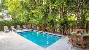 toba u0027s treehouse key west house rental last key realty