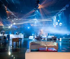 disco rental disco disco mirror los angeles partyworks inc