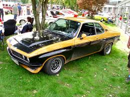1975 opel manta for sale 32 best cars opel manta images on pinterest opel manta car