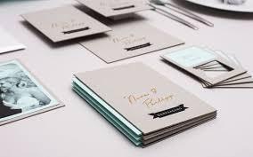 wedding invitation bundles 35 creative wedding invitation designs for inspiration jayce o yesta