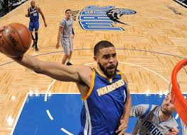 Javale Mcgee Memes - the oft misunderstood javale mcgee in his own words