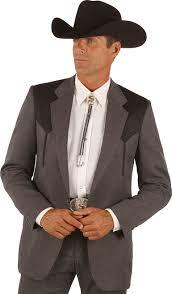 men u0027s western suits western weddings spur western wear