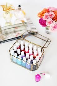 best 10 nail store ideas on pinterest storing nail polish nail