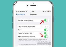 comment repondre au telephone au bureau comment répondre à un sms sans déverrouiller iphone
