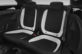 volkswagen microbus 2016 interior 2016 volkswagen beetle reviews and rating motor trend canada