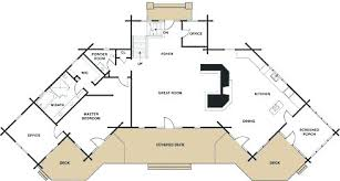 log home floor plans with pictures log cabin home plans designs log home house plans designs log home