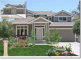 Backyard Landscape Design Software Roland Beginner Landscape Design Names