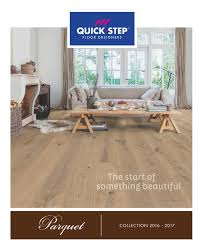 Quick Step Impressive Ultra Classic Quick Step 2015 Lam 2 En By Unilin Issuu