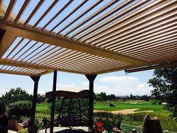 Equinox Louvered Roof Cost by Pergola Design Wonderful Automatic Patio Cover Pergola Without