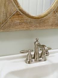 sinks stunning farm style faucets farmhouse bathroom faucet best