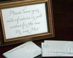 Advice Cards For Bride 68 Best Wedding Wishing Wells U0026 Advice Cards Images On Pinterest