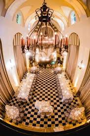 Wedding Planner Puerto Rico Enlace En La Capital Bodas Weddings Pinterest Wedding