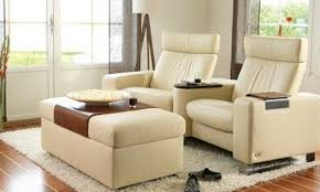 home theater recliners home theater seating home theater furniture
