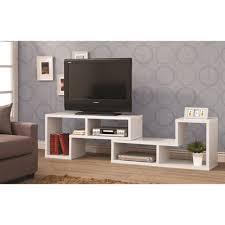 Ebay White Bookcase by Tv Stands 542e649b9002 1 New Tv Stand Designsnew Standardnew