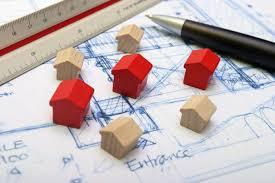 fbr2 commercial u0026 residential real estate attorneys kansas missouri