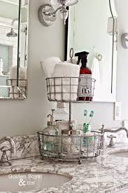 17 bathroom storage and organization ideas how to organize your