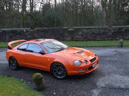 custom 2000 toyota celica toyota celica gts pictures posters and on your