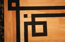 home decor painted wood floors faux marble u0026 woodgraining