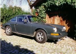 porsche 911 s 1969 for sale porsche 911 1969 for sale