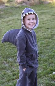 Call Duty Black Ops Halloween Costumes Son Halloween Biker Boy Baby Boy Costume Kids Diy