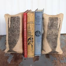 Unique Book Ends Genial Style Bookends Home Accents Ideas With Bookends In Unique