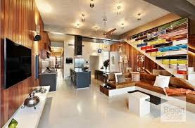 home interior design consultants home interiors consultant home interior design ideas
