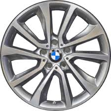 rims for bmw x6 bmw x6 wheels rims wheel stock oem replacement