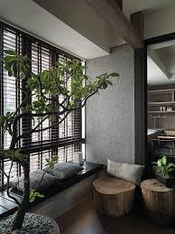 Top  Best Zen Style Ideas On Pinterest Scandinavian Showers - Living room designers