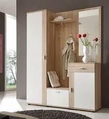 guardaroba ingresso moderno mobili per ingresso mondo convenienza 100 images mobili per