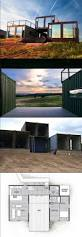 80 best shipping container sheds and barns images on pinterest