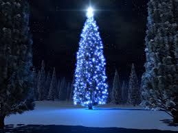 free holiday wallpapers december 2011