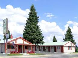Comfort Inn West Yellowstone Mt West Yellowstone Montana Family Vacations Ideas On Hotels