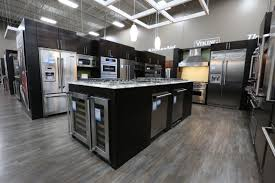 custom kitchen appliances best buy refreshes all chicagoland stores with rev and renewed
