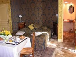chambre hote chateau loire chambre hote chateau loire dormir dans un chateau de la loire