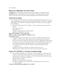 mover resume sample gallery creawizard com