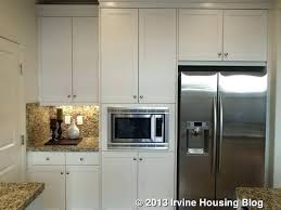 Kitchen Microwave Pantry Storage Cabinet Kitchen Cabinet With Microwave Shelf Kitchen Cabinet Microwave