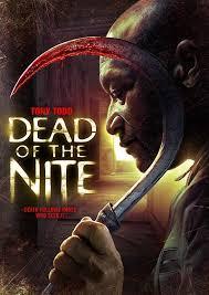 best selling movies on dvd brain damage films