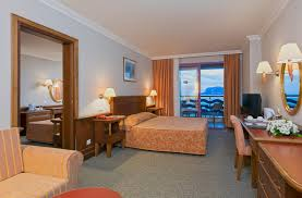 grand kaptan hotel alanya designer travel