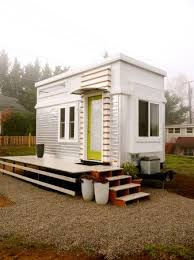 1444 best tiny house images on pinterest tiny homes small