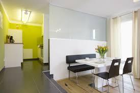 Peinture Moderne Pour Salon by Idee De Peinture Pour Salle A Manger On Decoration D Interieur