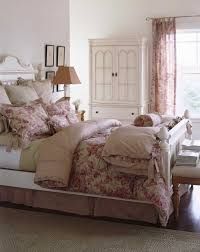 part of my u0027romantic u0027 collection my clementine bedding goes