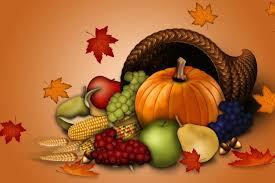 thanksgiving desktop wallpaper free cool wallpapers